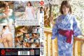 ABP-151 One Night The 2nd, Beautiful Girl By Appointment. Chapter 颯希 Mai