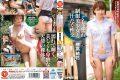 ABP-382 Gushonure Uniforms Pretty And To Know: Multilingual Intercourse Hotaka Yuka