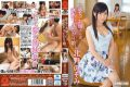 ABP-400 Her Older Sister, The Temptation Spear Was Shy Daughter. Kitano Nozomi