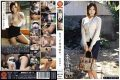 ABS-104 Today, While On Vacation Affair. Akane Yui