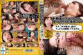 AGEMIX-309 The Unclean After Ejaculation, Very Extremely Naturally Cleaning Blow-punch Line ○ Port Is Too Love Press, Women – Who Was Cleaning Accidentally