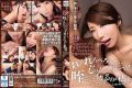 AGEMIX-311 Rerorero Licking … Juruttu Pawn!I Flow Simultaneous Three-point Blame That The Squid To Not E Mouth!Kyantama!Nipple!Rod Body!Single-mindedly Dedicated To Licking Continues Out Sperm!