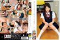 ALA-014 Asakura Misa Girl Uniform To Me Rather Than The Sperm Of Uncle With A Smile That Cause Misunderstanding Senka ● 5-year-old Lori