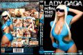 ANCI-009 We'll LADY CACA PORN THIS WAY Monster, Please Embrace Me Naked In Lust!