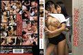 ANND-080 Saya Takazawa Shaved Plump Natural Walnut And Boyne Lesbian School Girls