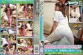 AP-089 Underwear Flashy That Sheer Beauty Busty Masseur Super Frustration! Sign Of Immediate Man OK! ? I Thought It Was But Panties Flashy Super De Imagine As I Do Not Tell Is Crazy Transparent Clothes From Treatment From Serious Job Performance Of Busine