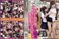 AP-158 Contrary Look And A Library School Girls Lesbian Molester Likely Serious, Girl School Girls Have A High Sex Drive Abnormally Ends Up Lesbian Pervert The Beauty Sister Naive Likely That I Saw At The Library!