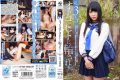 APAK-103 I Was Wheel To Humans Of Three Men. Natsume Ai莉