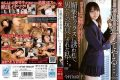 APAK-127 This Daughter, I'll Commit …. Been Invited To Aphrodisiac Sex, It Has Been To Men Of Toy I …. Kanako Imamura