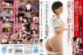 APKH-025 Shortcut Honor Student Of Angel E Cups Tsurekoma To Spear Room, Ultra-sensitive! Ayaka Yunoki