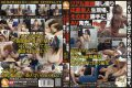 APO-001 Applicants Amateur Site Takes Real Hidden Interview, AV As It Is Released Without Permission.