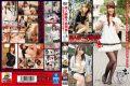 AQMB-001 Please Secret To The Affair Affair Husband Of Beautiful Wife … Vol.1
