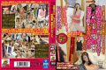 AQSH-004 Sex Pies Immorality Of Estrus Young Wife That Your Brother-in-law's Sucking Want … People Are Not Released By Example Mouth Can Come