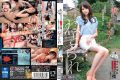 ARBB-031 Meat Urinal Collection (Meat This) My Meat Urinal Ten Cuckold About Seven Unit Mad Emma's (A Pseudonym) Emma Mizuki