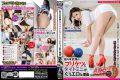 ARM-355 Taitomini And Puriketsu Sasaki Koiumi Just Cause Gu~u Erotic