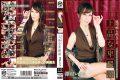 ATFB-199 Elegant Obscene Language Sawamura Reiko While Being Stared