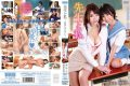 AUKG-222 ~ ~ First Love Lesbian Minato Riku Sunohara Future Teacher And I