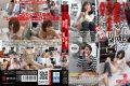 AVOP-150 Nampa Tsurekomi SEX Hidden Camera, As It Is Freely AV Released.Osaka Valve Virgin To Be?VS Super Strength Gal