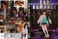 AZSD-057 Aki Kawamura BAD ROMANCE