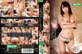 BAZX-008 Lewd Body Limited!Paradise Out Tipsy Students In Saddle