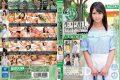 BAZX-112 Cum Inside Practice Tokyo Prestigious University Student Auction Chronicle Vol.001