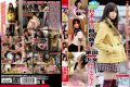 BCPV-026 Classmate ● Girl! ?Runaway Girl Flying Debut Of Similar Previous Atsuko ● Give Up School At 18 Years Old! !