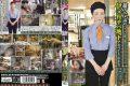 BCPV-031 Lee Ultra Anime Voice ○ Dan Department Store Underground Part-time Job Wakana