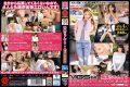 BCV-036 Wanted Chan TV × PRESTIGE PREMIUM 36