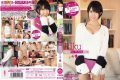 BDSR-160 National College Student Picture Book ☆ Chiba Riku-chan