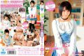 BDSR-204 The National College Student Picture Book ☆ Niigata Miku-chan