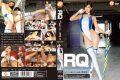 BF-341 Chobiashi Oil SEX ~ Kan'nami Multi Ichihana Of RQ ~ Active Race Queen