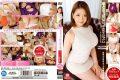 BOBB-222 Fetishism Boyne Conomi Box 2 Digital Mosaic Takumi Clothes Tits