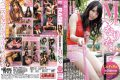 BS-31 I Want To Be A Pet Of M Tomoda Ayaka's!