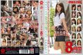 BST-025 Chapter 8 hours work BEST erotic woman