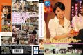 CLUB-278 How Madoka-chan 20-year-old To The Cute Girl Working In The Girl Bar In Saffle