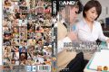 DANDY-583 Only A Man Who Does Not Relax Loses!Aunt Who Erected A Man In Japan Ayuhara Issuki Vs Virginity / Handsome / Male Student First And Last Work Collection 480 Minutes