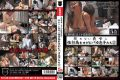 DBAN-98 Incest!Posted By Voyeur Son! !Two Sons Stupid Mother-in-law Not To Solicit Sex Kobameru