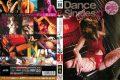 DJNE-100 Time 4 4 Dance Singles