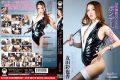 DMBJ-041 M Man Captive Torture QUEEN Tomoda Ayaka Of Bondage