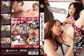 DOKS-285 Lesbian Cunnilingus 2