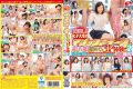 DVDES-958 An Appearance!No. College Student Limited Magic Mirror Amateur Daughter For The First Time Of The 3P Experience ◆ While Shyness To Hen 2 W Ji ○ Port Oma Co ○ Begins To Tingling And Kyun!Continuous Without Lascivious Heart Is Suppressed Climax! !