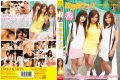 EPT-006 ○ Tokyo School – Three Tennis Club After School Certain Nampa ~