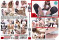 ERS-008 Try Peeing Sase In Amateur Posted Pure White Pants Vol.1