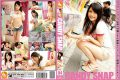 FST-015 CANDY SNAP 04