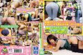 GAPL-012 Pita Panda Desk Butt School Girls Came When Asking For Housework Services!An Unprotected Pants Line Is Clearer In The Buttocks Of Erotic Munmun Stabbed By Floor Cleaning! (It Is Okay To Put It If You Show It Up! What? )