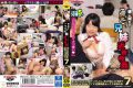 GDHH-045 Deliberately Brother And Sister Fight In Front Of Secretly Brother-sister Incest Parent Hiding In The Parent!But, In Fact As Soon As It Is Alone With Two Or More Of The Relationship Brother And Sister Begin The Incest Sex!Seven