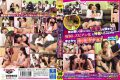 "GDHH-055 Make Super Dirty Bad Sisters Drink ""aphrodisiac"" And Reconcile With Forced Lesbianization!Should Be … Aborted Forbidden 3P!"