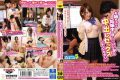 """GDHH-059 """"Please Make Sex Vaginal Cum Shots As Long As Your Sister Is Only Pregnant. """"My Married Couple Sex Inside And Making Sex Every Night Even Though I Live With My Sister In Me!My Elder Sister's Voice Which Is Always Cum Shot By Cum Shot Is Leaking … ….I Have Never Been A Vaginal Cum Shot …"""