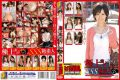 GFT-241 Best Amateur And Want Spear! Pretty SSS Class Amateur Collection 28