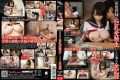 GG-214 Record of What a Private Tutor Did to a Busty Student Hidden Cam File